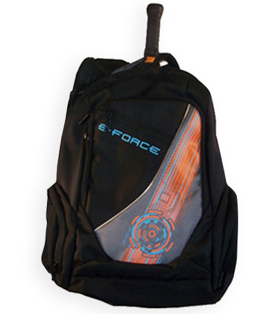categorypodXL accessoriesBackPack