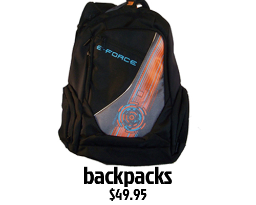 categorypod accessoriesBagsPackPacks2017