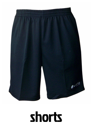 categorypod clothingShorts2