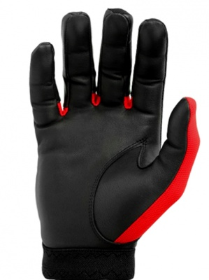 categorypodxl_accessoriesglovesweapon5b